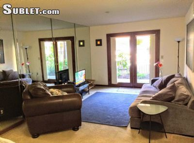 One Bedroom In Fountain Valley