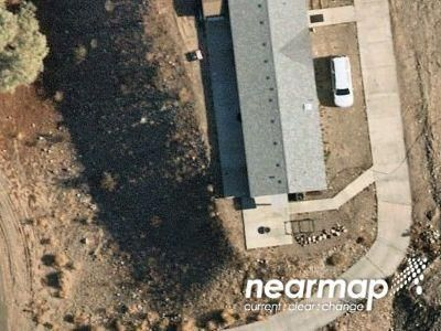 4 Bed 2 Bath Foreclosure Property in Bullhead City, AZ 86442 - Copper Dr