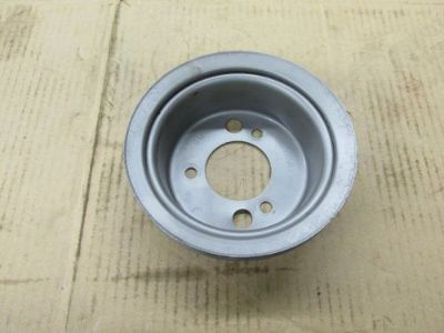 Buy 1967 1968 Camaro Nova Chevelle BBC 396 1 Groove P.S. Crank Pulley 3925525BR motorcycle in Cincinnati, Ohio, United States, for US $50.00