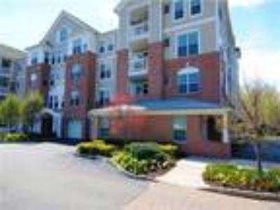 Real Estate For Sale - Two BR Two BA Apartment Condo