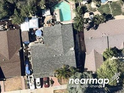 6 Bed 8 Bath Preforeclosure Property in Canoga Park, CA 91304 - Schoenborn St