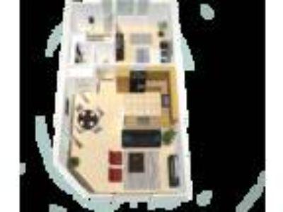 Toscana Apartments - Sicily
