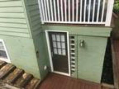 One BR One BA In Buncombe NC 28805
