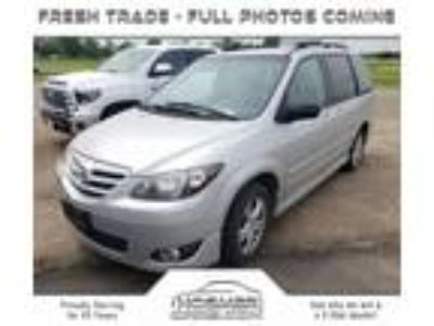 used 2004 Mazda MPV for sale.