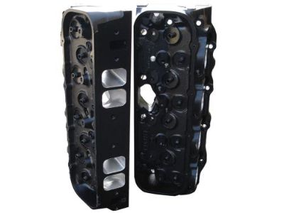 Find Dart 370 CNC Race Series Big Block Chevy Cylinder Heads motorcycle in Miami, Florida, United States, for US $3,000.00