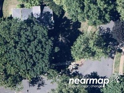 Foreclosure Property in River Edge, NJ 07661 - Berkeley Rd