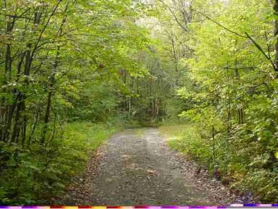 Pond Hill Road LOT 20 Lunenburg, (242) 10.10 ACRE wooded lot