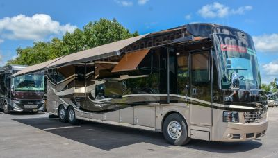 2019 Newmar Mountain Aire 4551 Custom Upgrades, 2019 CLEARANCE!