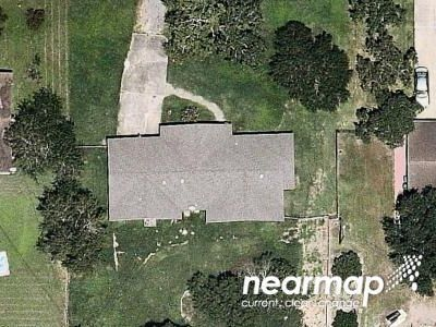 3 Bed 2 Bath Foreclosure Property in Corpus Christi, TX 78410 - Morrow Dr