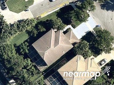 5 Bed 3.0 Bath Preforeclosure Property in West Palm Beach, FL 33411 - Glendale Dr