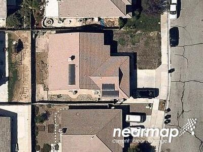 5 Bed 2.0 Bath Preforeclosure Property in Hemet, CA 92545 - Barry Wood Ln