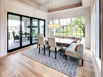HomeStar Windows & Doors