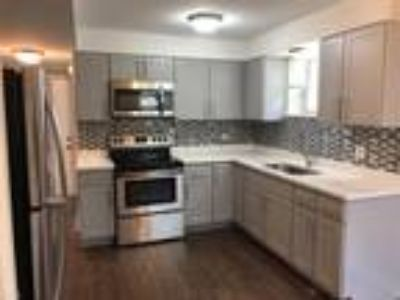 One BR One BA In Downers Grove IL 60515