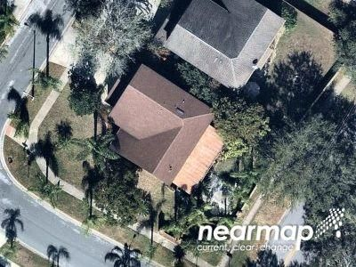 4 Bed 2.5 Bath Preforeclosure Property in Tampa, FL 33635 - Imperial Ct