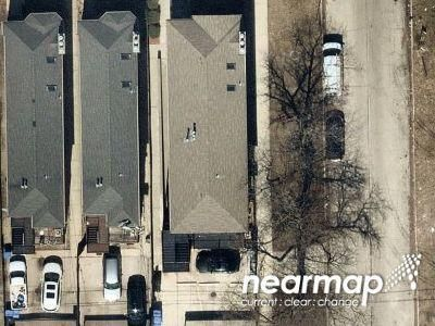 3 Bed 2 Bath Foreclosure Property in Chicago, IL 60637 - E 69th St Apt 2
