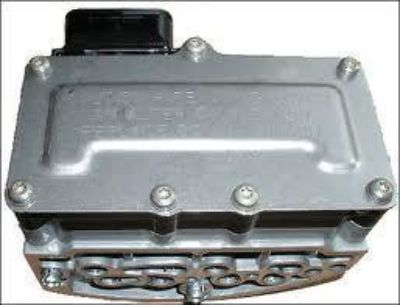 Find CHRYSLER 604-41TE SOLENOID BLOCK- TESTED AND GUARANTEED-CARAVAN-TOWN & COUNTRY motorcycle in Valrico, Florida, US, for US $29.97