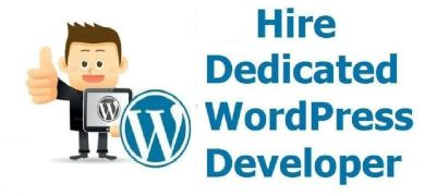 Hire WordPress Developer in USA