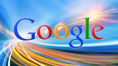 Try Google Business and referral program.