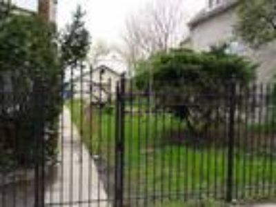 Land for Sale by owner in Chicago, IL