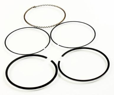 Purchase NAMURA PISTON RING SET84.45MM NA-40005-6R motorcycle in Ellington, Connecticut, US, for US $21.95