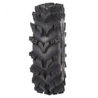 Purchase STI Out & Back Max ATV/UTV Mud Tire 32-10-14 (001-1329) motorcycle in Holland, Michigan, United States, for US $262.53