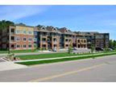 Oakwood Ridge Apartments - Small Oak