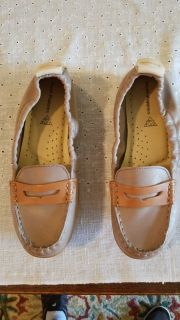 Women's Shoes/Loafers