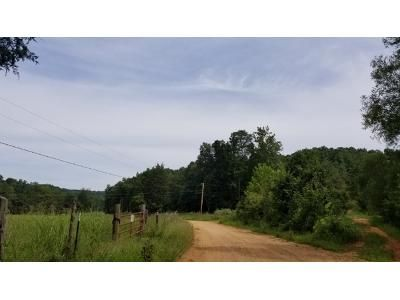 5 Bed 4 Bath Foreclosure Property in Clifton, TN 38425 - Pevahouse Hollow Rd
