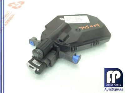 Sell 02 03 04 05 BMW E65 E66 745LI #4 IGNITION START STOP MODULE COMPUTER OEM 745LI motorcycle in Tampa, Florida, United States, for US $150.00