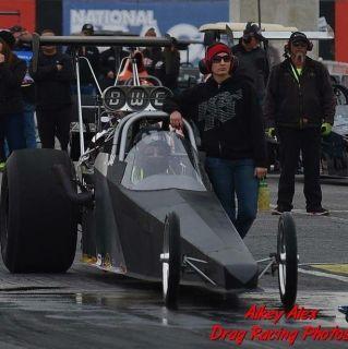 Racetech T/D
