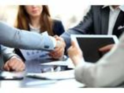 Sales Coordinators and Marketing Managers