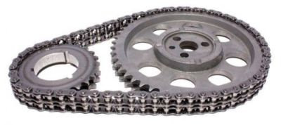 Purchase Comp Cams 2110 BBC Big Block Chevy Dubble Roller Magnum Timing Sets motorcycle in Mandeville, Louisiana, United States, for US $43.95
