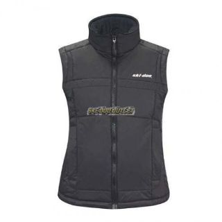 Find SKI-DOO ABSOLUTE VEST motorcycle in Sauk Centre, Minnesota, United States, for US $59.99