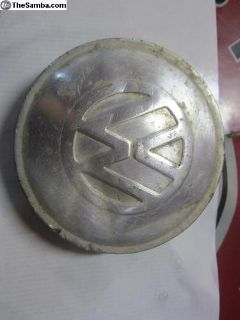 OG Used VW Gas Cap