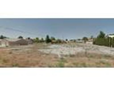 Land for Sale by owner in Pahrump, NV