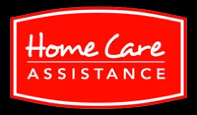 Home Care Agency Bethlehem Offers Comprehensive Senior Care Services