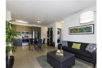 2 bedrooms - Welcome home to luxurious Chateaux Apartments.