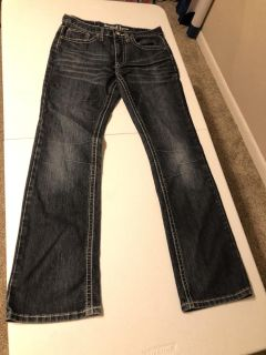 Boys Request Jeans Great Condition
