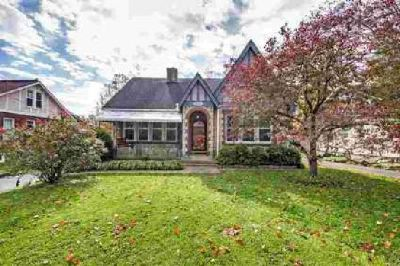 1308 Howard Ave Nashville Four BR, Fabulous well-appointed home