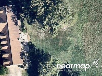 1.5 Bath Preforeclosure Property in Gadsden, AL 35905 - Cove Creek Dr
