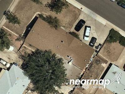 Preforeclosure Property in Albuquerque, NM 87110 - Apache Ave NE