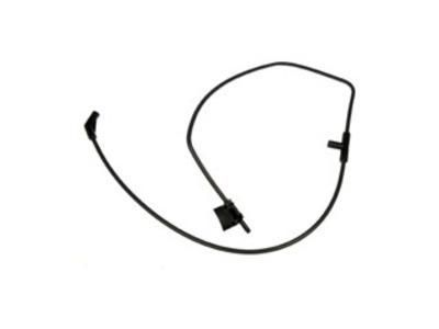 Buy DORMAN 924-250 Windshield Washer Hose motorcycle in Los Angeles, California, US, for US $14.67