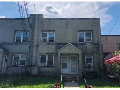 6 Bed 2 Bath Foreclosure Property in Springfield Gardens, NY 11413 - 140th Ave