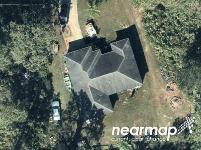 Foreclosure Property in North Port, FL 34291 - Surf Ave