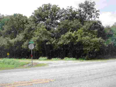 0 County Rd 151 Boling, Two 7.14 tracts of land (two legal
