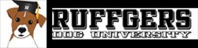 Ruffgers Dog University - Bonita Springs Dog Training & Boarding
