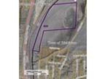 Land For Sale by Owner in Binghamton