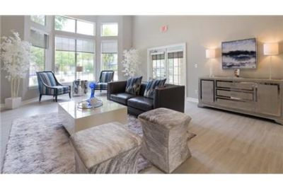 Bright Plano, 1 bedroom, 1 bath for rent