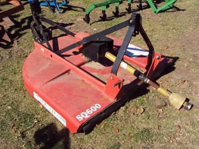 Brush Hog Farm And Garden Equipment For Sale Classifieds