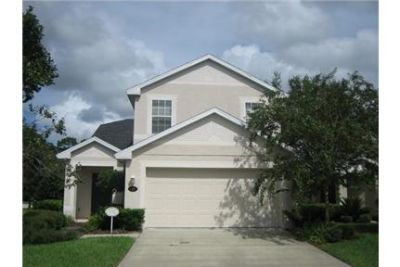 This home is a 4 bedroom, 3 bath home in Victoria Park. 2 Car Garage!